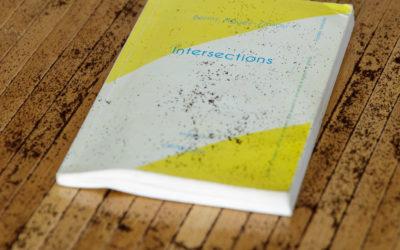 Intersection de Benny Aguey-Zinsou